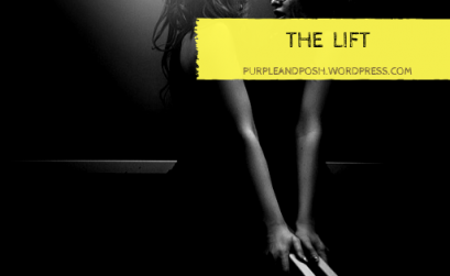 The-Lift-by-Lipglossmaffia